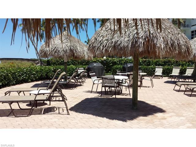 180 Seaview Ct 112, Marco Island, FL 34145