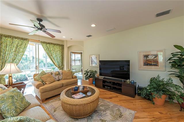 28115 Canasta Ct 2111, Bonita Springs, FL 34135
