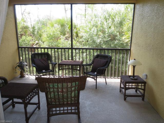 12005 Matera Ln 202, Bonita Springs, FL 34135