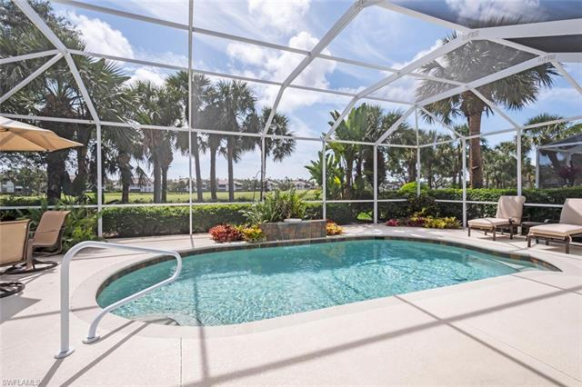 23180 Oakglen Ln, Bonita Springs, FL 34135
