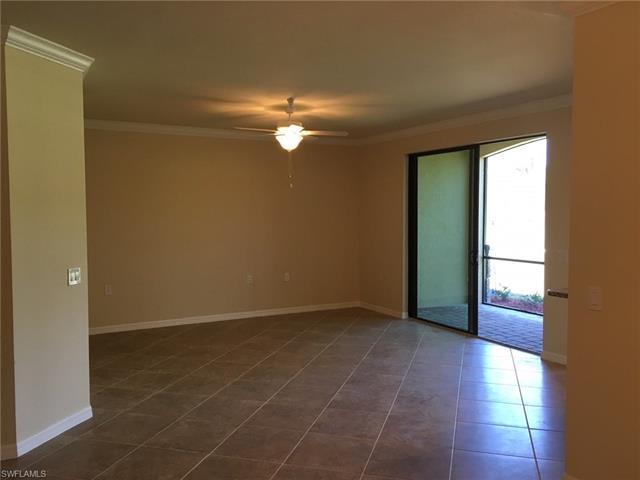 28021 Bridgetown Ct 5314, Bonita Springs, FL 34135
