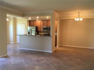 28021 Bridgetown Ct 5314, Bonita Springs, FL 34135