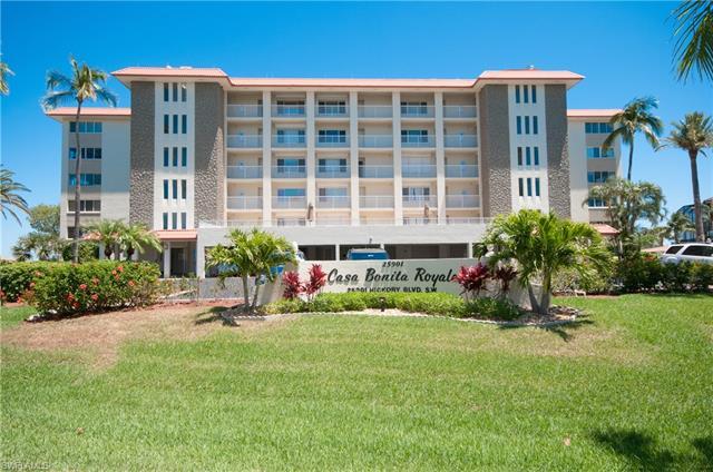 25901 Hickory Blvd 504, Bonita Springs, FL 34134