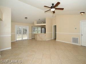 2530 4th Ave Se, Naples, FL 34117