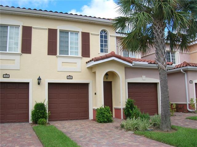 10101 Villagio Palms Way 206, Estero, FL 33928