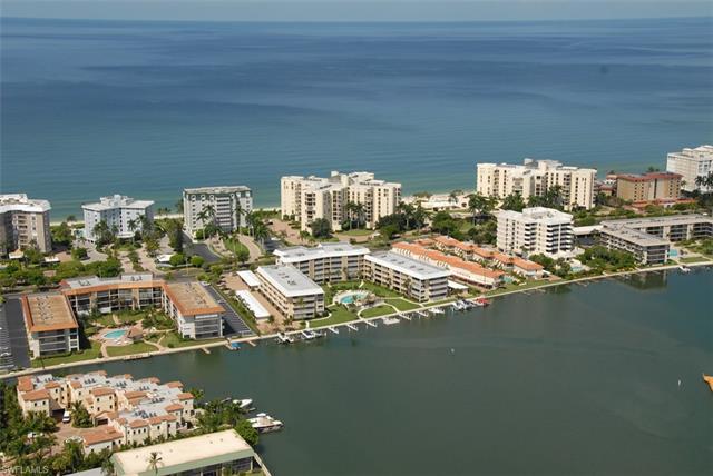 3000 Gulf Shore Blvd N 206, Naples, FL 34103