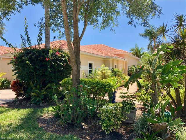 8153 Sanctuary Dr 68-2, Naples, FL 34104