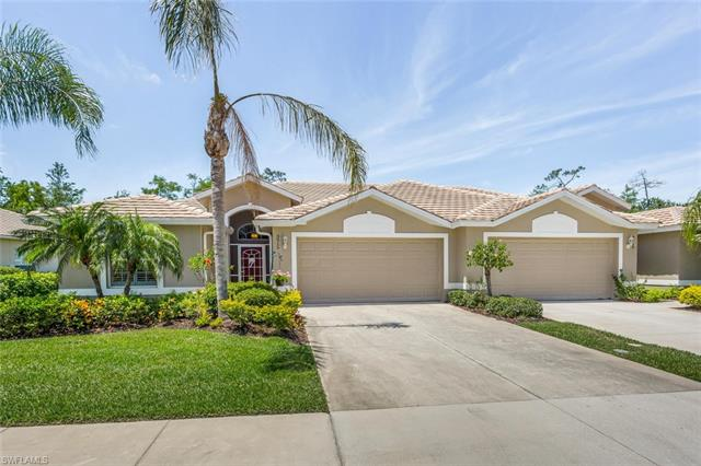 3915 Cordgrass Way, Naples, FL 34112