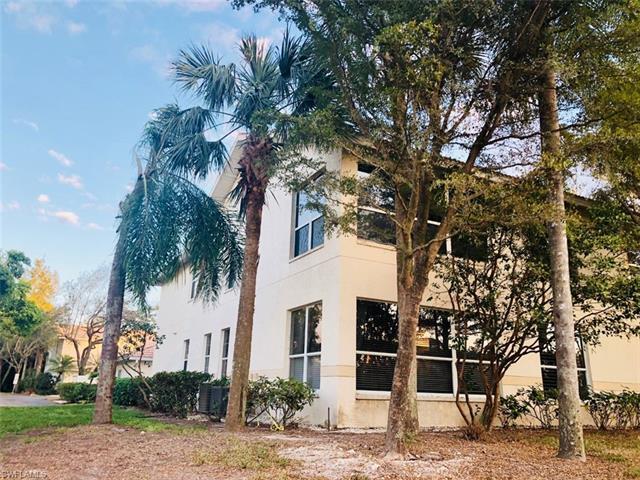1345 Charleston Sq Dr #5- Charleston Square Dr 5-102, Naples, FL 34110