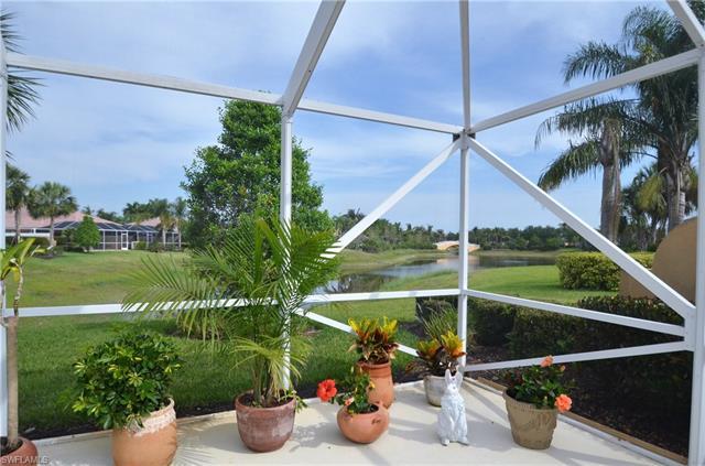 15354 Upwind Dr, Bonita Springs, FL 34135