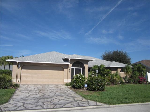 3920 Spring Garden Ln, Estero, FL 33928
