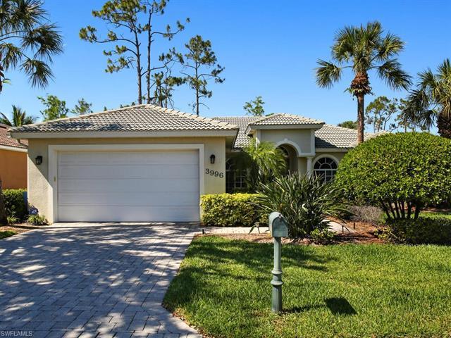 3996 Recreation Ln, Naples, FL 34116