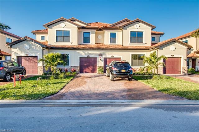 26209 Palace Ln 101, Bonita Springs, FL 34135