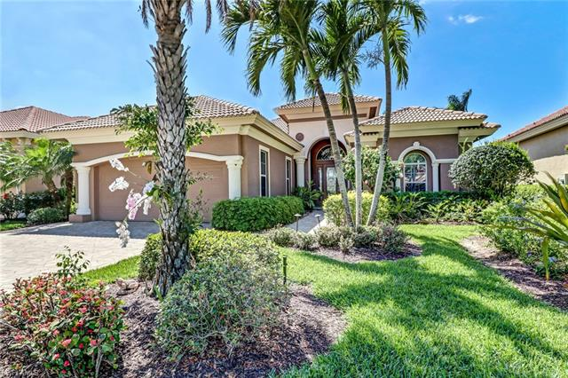 14529 Carino Ter, Bonita Springs, FL 34135