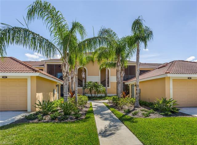 10306 Heritage Bay Blvd 2924, Naples, FL 34120