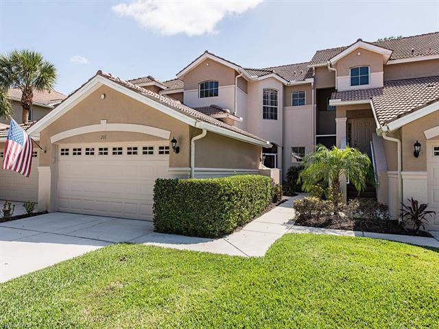 8440 Danbury Blvd 201, Naples, FL 34120