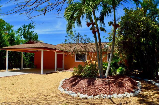129 1st St, Bonita Springs, FL 34134