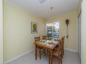 5435 Worthington Ln 203, Naples, FL 34110