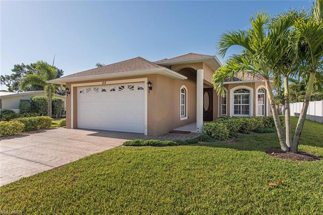 86 7th St, Bonita Springs, FL 34134