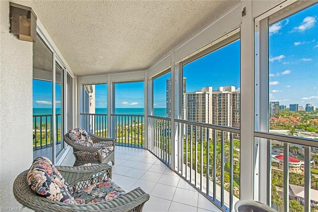 4401 Gulf Shore Blvd 1404, Naples, FL 34103