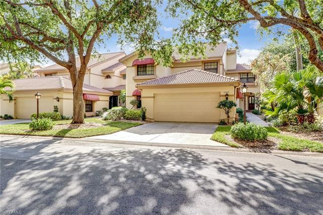 16350 Fairway Woods Dr 1806, Fort Myers, FL 33908