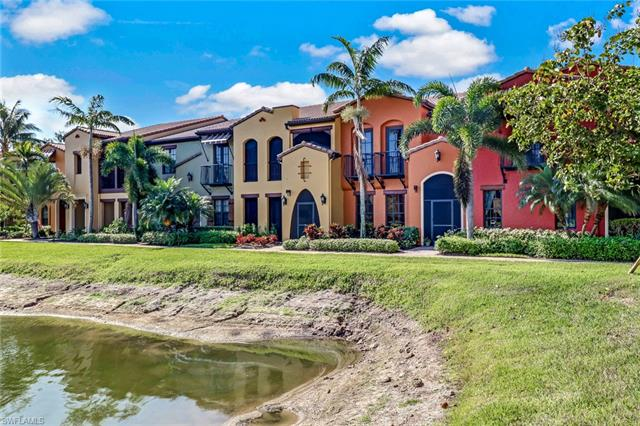 11907 Adoncia Way 3002, Fort Myers, FL 33912