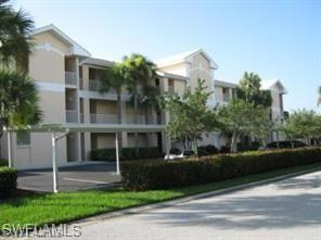 14401 Patty Berg Dr 101, Fort Myers, FL 33919