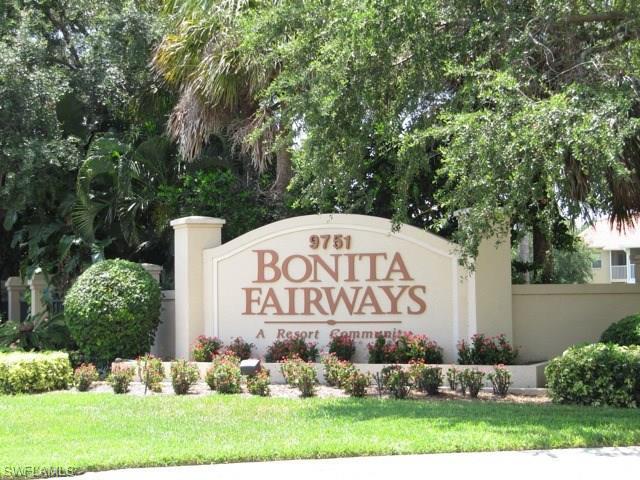 26681 Rosewood Pointe Dr 204, Bonita Springs, FL 34135