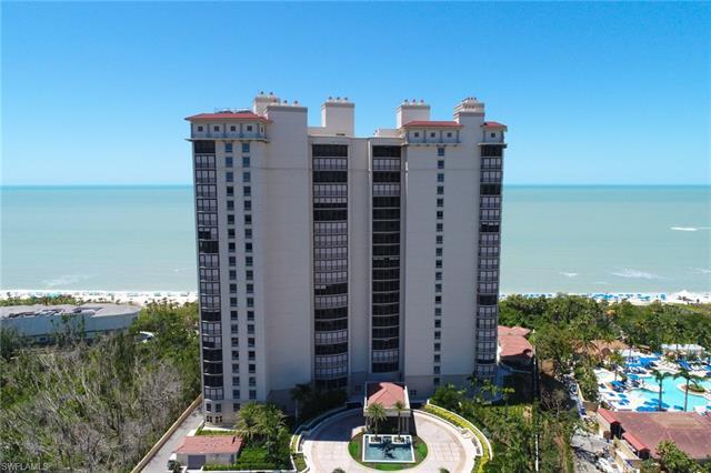 8665 Bay Colony Dr Ph2004, Naples, FL 34108