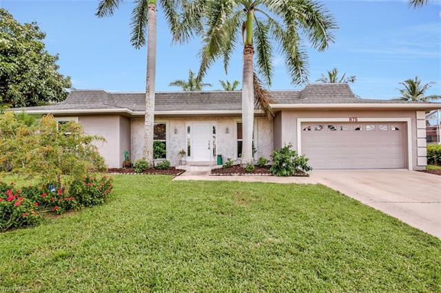 875 Robin Ct, Marco Island, FL 34145