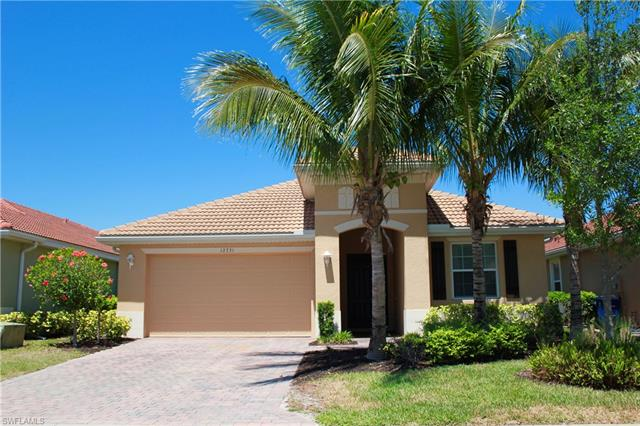 12731 Seaside Key Ct, North Fort Myers, FL 33903