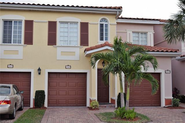 20131 Estero Gardens Cir 206, Estero, FL 33928