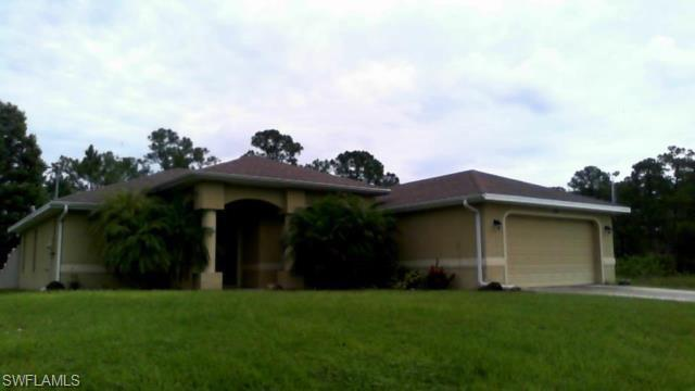 108 Greenbriar Blvd, Lehigh Acres, FL 33972