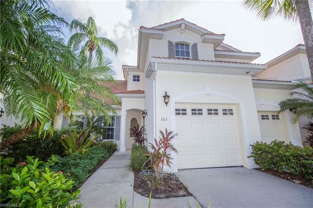 4660 Winged Foot Ct 103, Naples, FL 34112