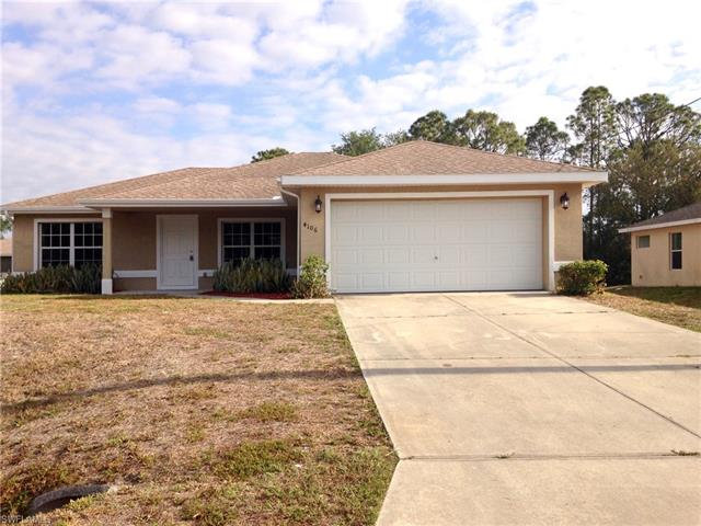 4106 10th St Sw, Lehigh Acres, FL 33976