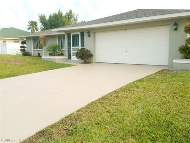 156 17th St, Cape Coral, FL 33990