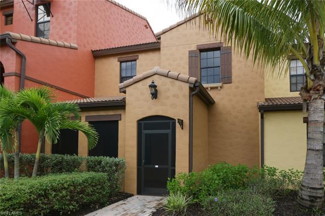 11796 Paseo Grande Blvd 4703, Fort Myers, FL 33912