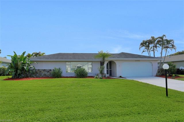 24881 Carnoustie Ct, Bonita Springs, FL 34135