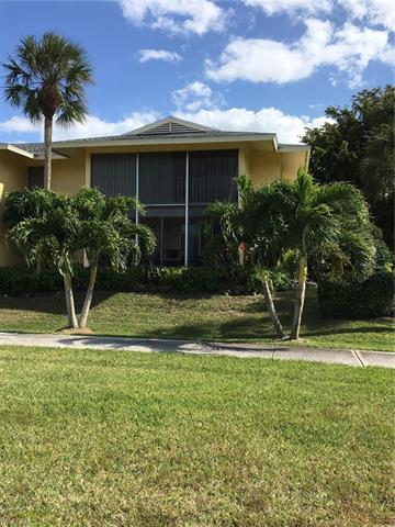 700 Broad Ave S 700, Naples, FL 34102