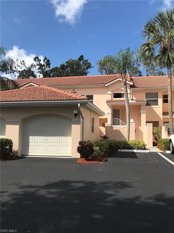 836 Woodshire Ln K4, Naples, FL 34105
