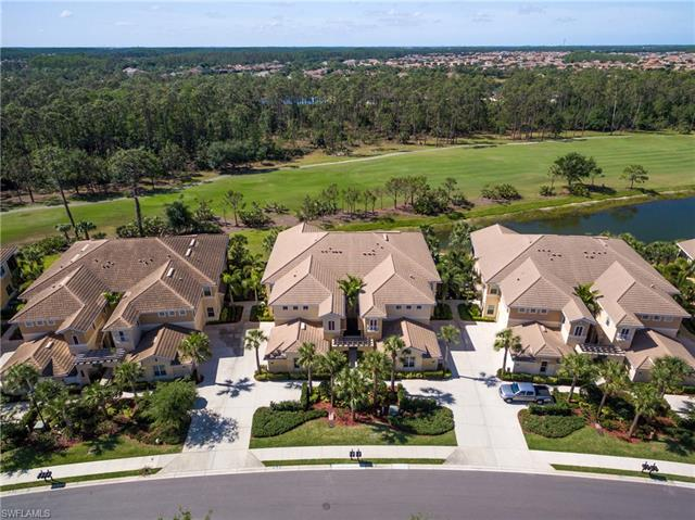 10637 Pelican Preserve Blvd C, Fort Myers, FL 33913