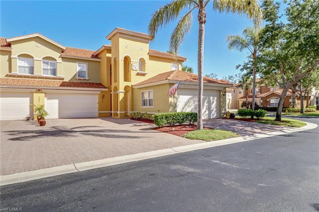 7081 San Lorenzo Ct 202, Fort Myers, FL 33966