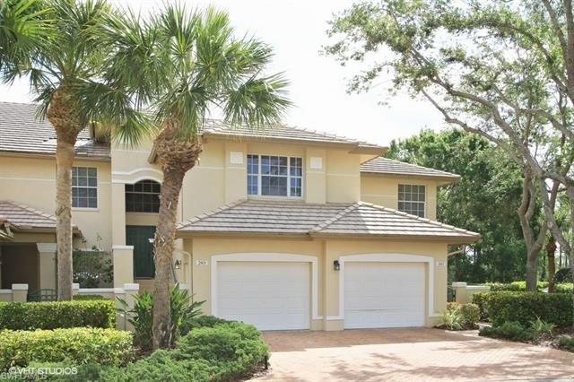 24410 Reserve Ct 203, Bonita Springs, FL 34134