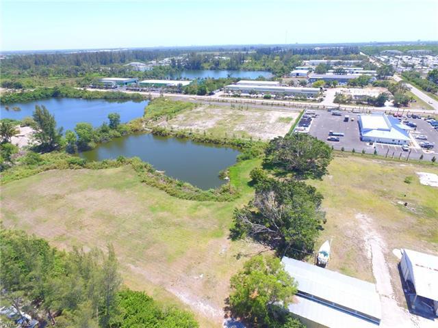 15885 Pine Ridge Rd, Fort Myers, FL 33908