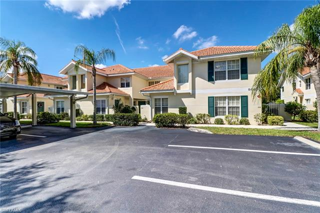 5035 Cedar Springs Dr 103, Naples, FL 34110