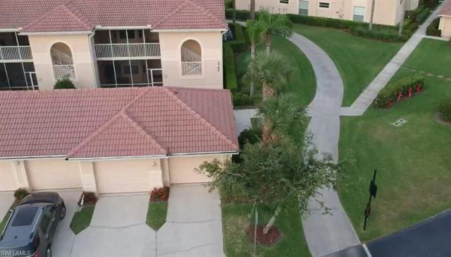 2780 Cypress Trace Cir 2326, Naples, FL 34119