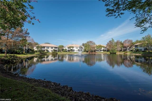 1036 Egrets Walk Cir 204, Naples, FL 34108