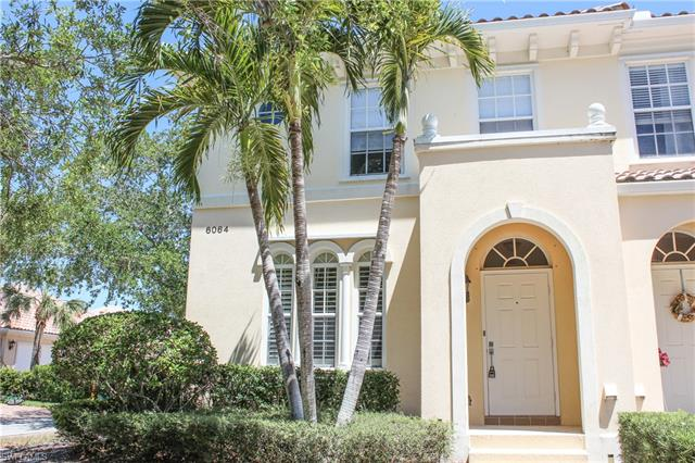 6064 Towncenter Cir, Naples, FL 34119