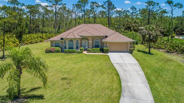 2920 2nd St Nw, Naples, FL 34120