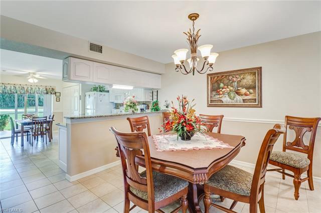 9700 Rosewood Pointe Ct 103, Bonita Springs, FL 34135